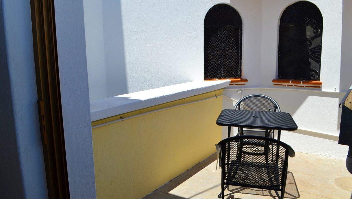 Studio Cortez - Centro Puerto Vallarta Long Term Rental (5)