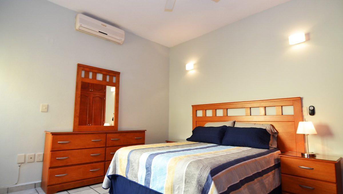 Apartment Belize 3 - 2BD 2BA 5 de Diciembre Long Term Rental Furnished (1)