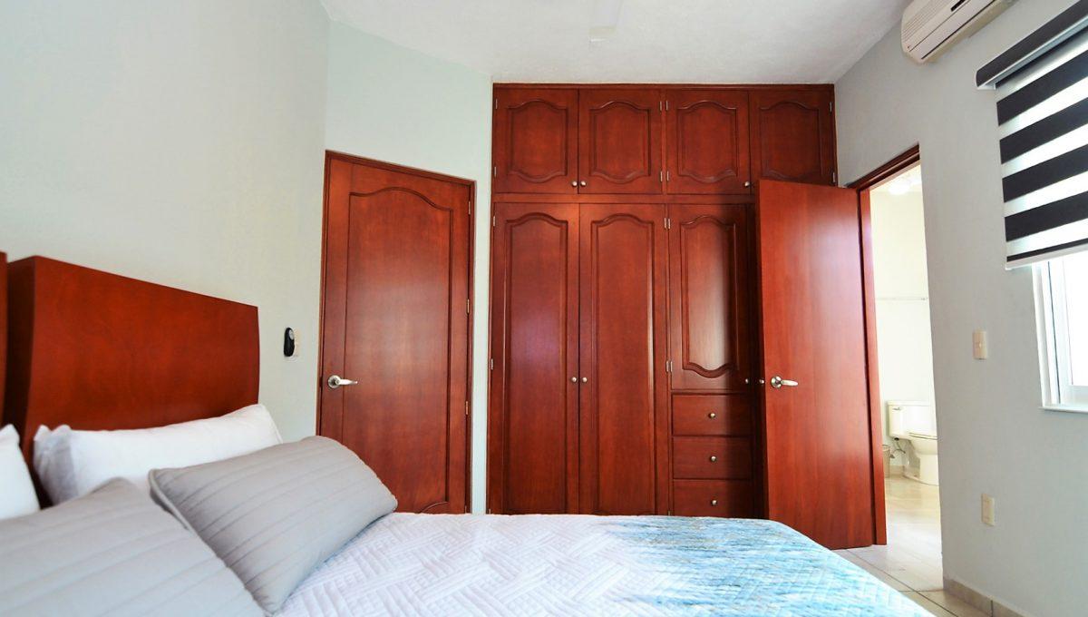 Apartment Belize 3 - 2BD 2BA 5 de Diciembre Long Term Rental Furnished (10)