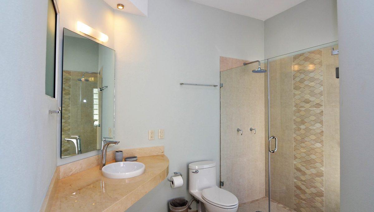 Apartment Belize 3 - 2BD 2BA 5 de Diciembre Long Term Rental Furnished (11)