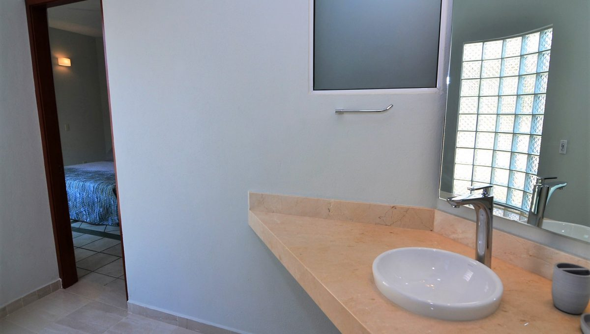Apartment Belize 3 - 2BD 2BA 5 de Diciembre Long Term Rental Furnished (12)