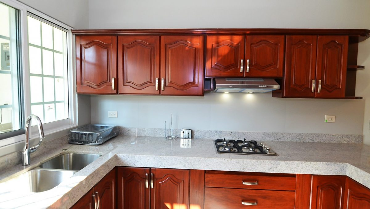Apartment Belize 3 - 2BD 2BA 5 de Diciembre Long Term Rental Furnished (13)