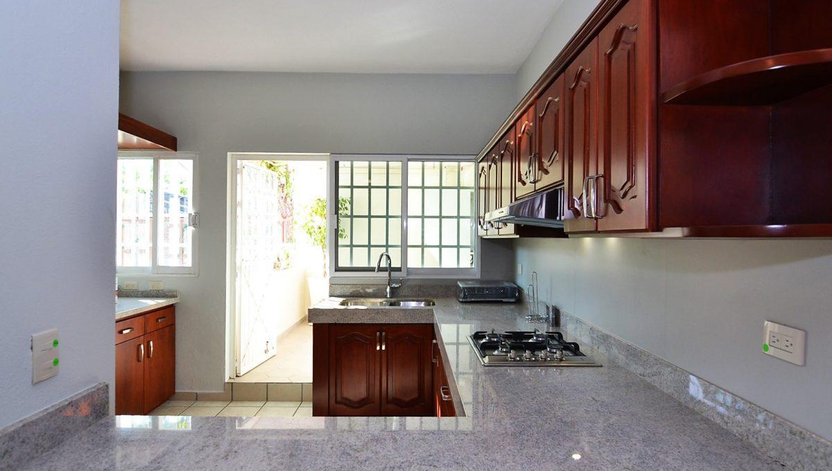 Apartment Belize 3 - 2BD 2BA 5 de Diciembre Long Term Rental Furnished (14)