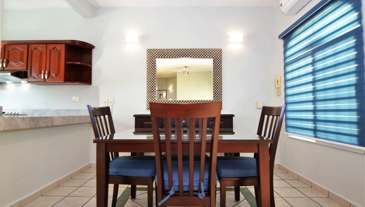 Apartment Belize 3 - 2BD 2BA 5 de Diciembre Long Term Rental Furnished (17)