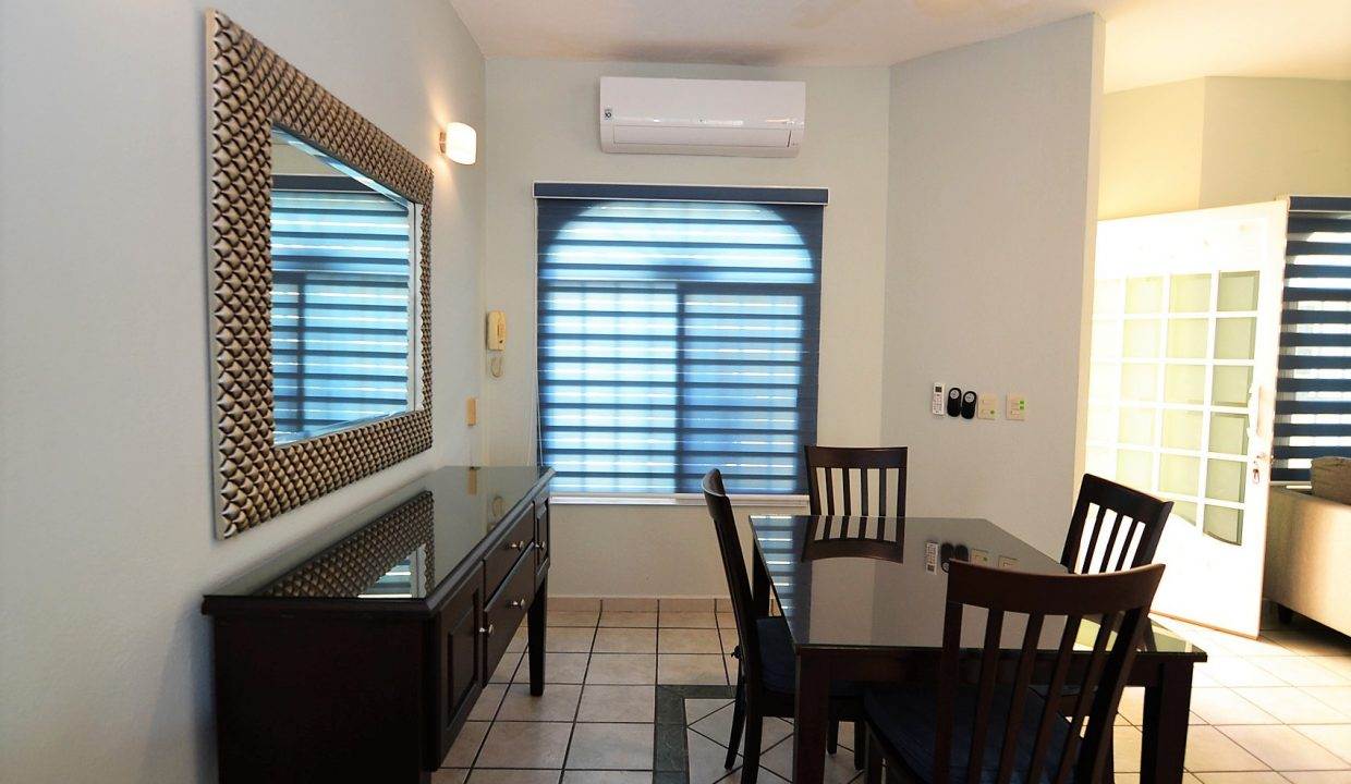 Apartment Belize 3 - 2BD 2BA 5 de Diciembre Long Term Rental Furnished (18)
