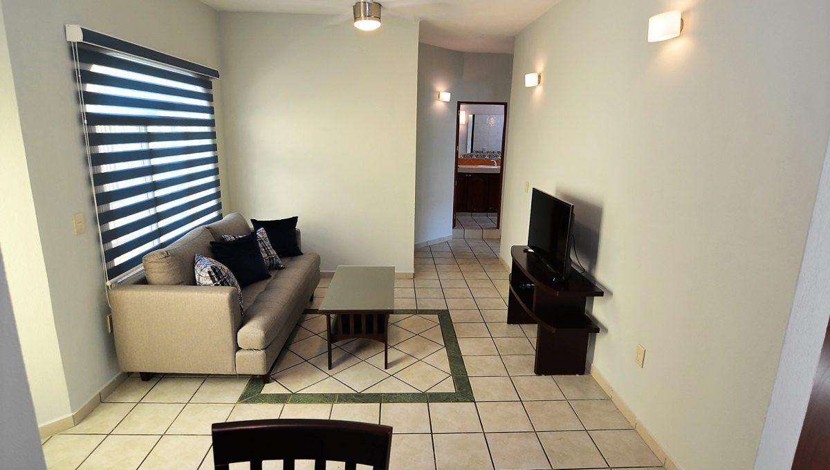 Apartment Belize 3 - 2BD 2BA 5 de Diciembre Long Term Rental Furnished (19)