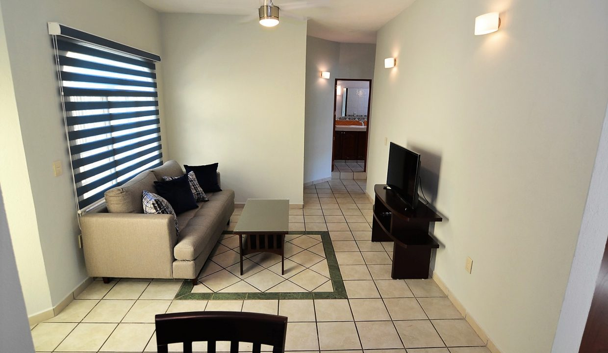 Apartment Belize 3 - 2BD 2BA 5 de Diciembre Long Term Rental Furnished (19)