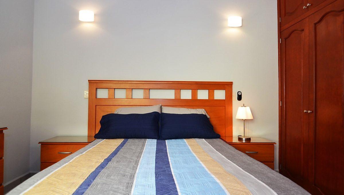 Apartment Belize 3 - 2BD 2BA 5 de Diciembre Long Term Rental Furnished (2)