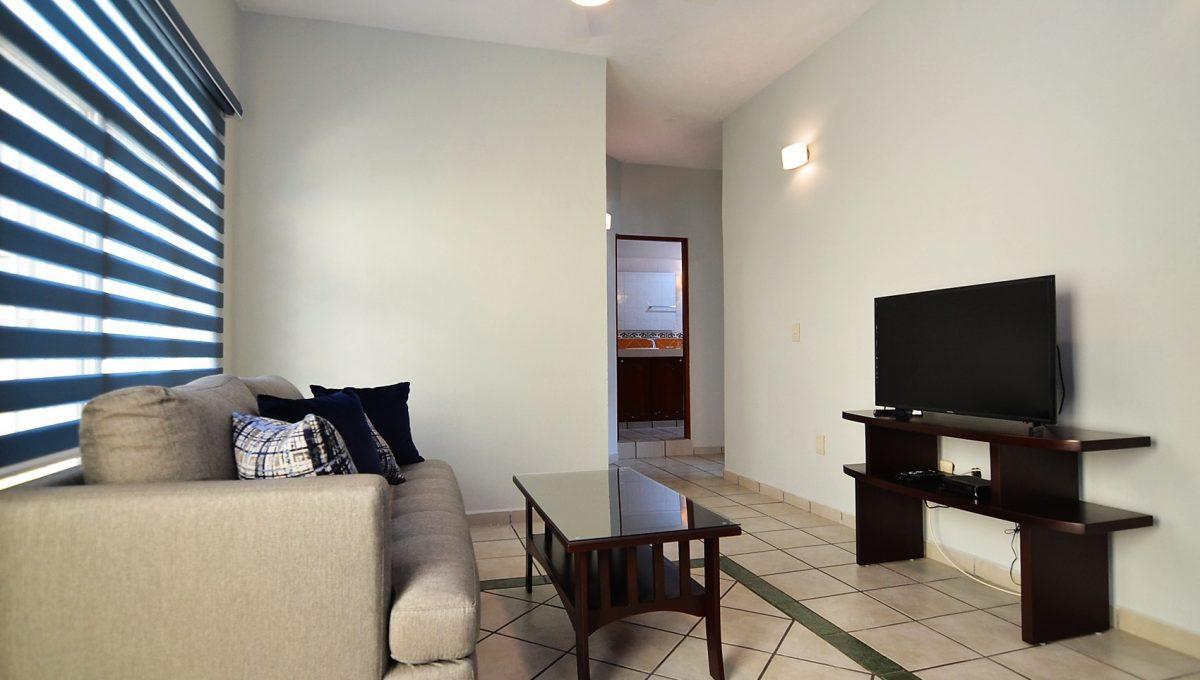 Apartment Belize 3 - 2BD 2BA 5 de Diciembre Long Term Rental Furnished (20)