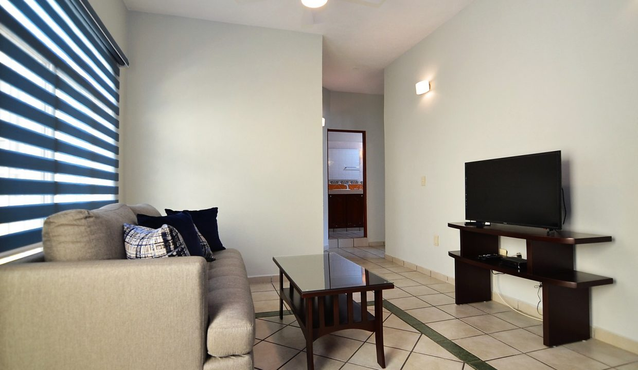 Apartment Belize 3 - 2BD 2BA 5 de Diciembre Long Term Rental Furnished (20)