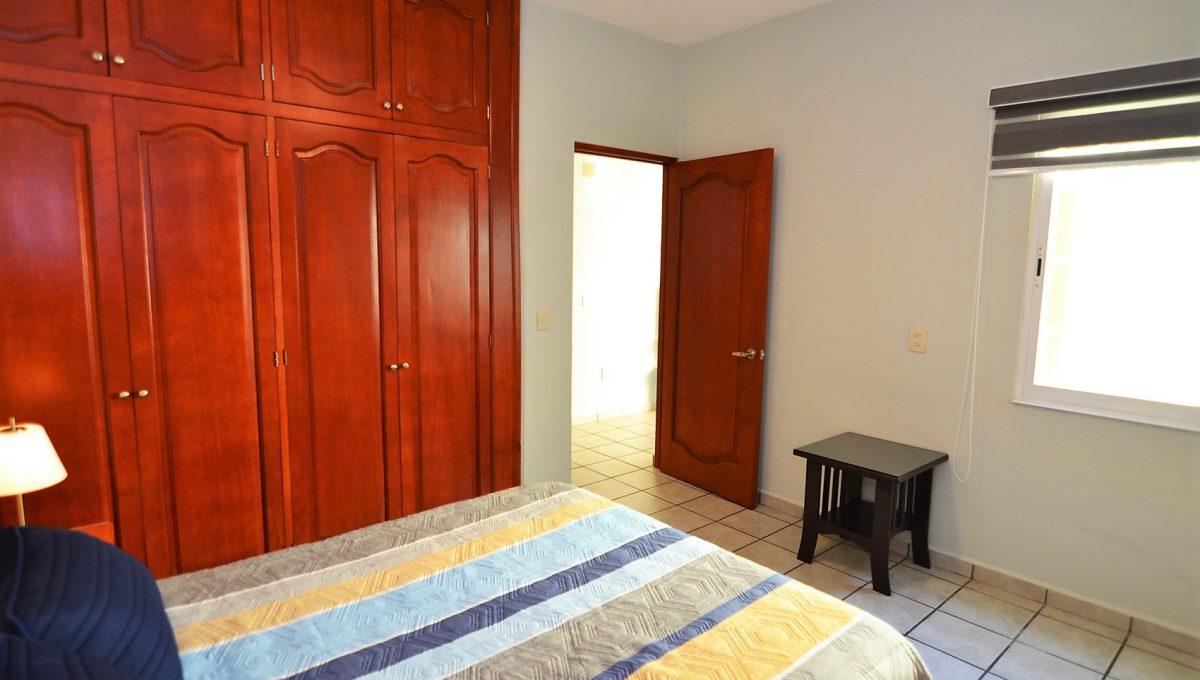 Apartment Belize 3 - 2BD 2BA 5 de Diciembre Long Term Rental Furnished (22)