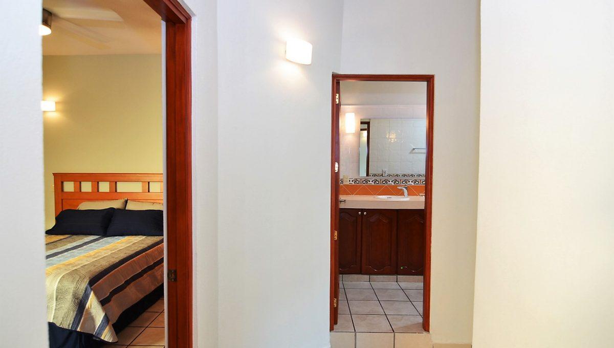 Apartment Belize 3 - 2BD 2BA 5 de Diciembre Long Term Rental Furnished (3)