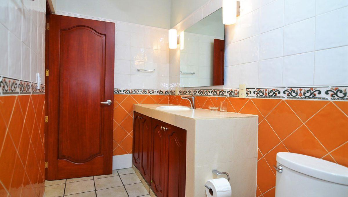 Apartment Belize 3 - 2BD 2BA 5 de Diciembre Long Term Rental Furnished (6)