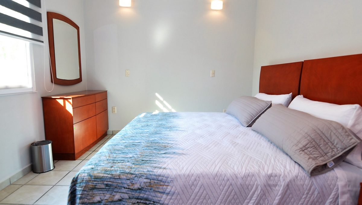 Apartment Belize 3 - 2BD 2BA 5 de Diciembre Long Term Rental Furnished (8)