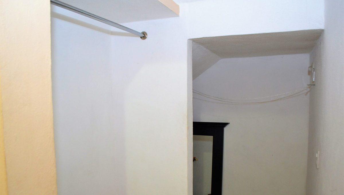 Apartment Bolivia Groundfloor - 5 de Diciembre Puerto Vallarta Rental (13)