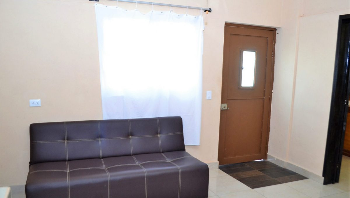 Apartment Bolivia Groundfloor - 5 de Diciembre Puerto Vallarta Rental (6)