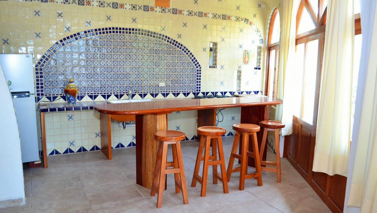 Apartment Loma - Puerto Vallarta Vacation Rental (1)