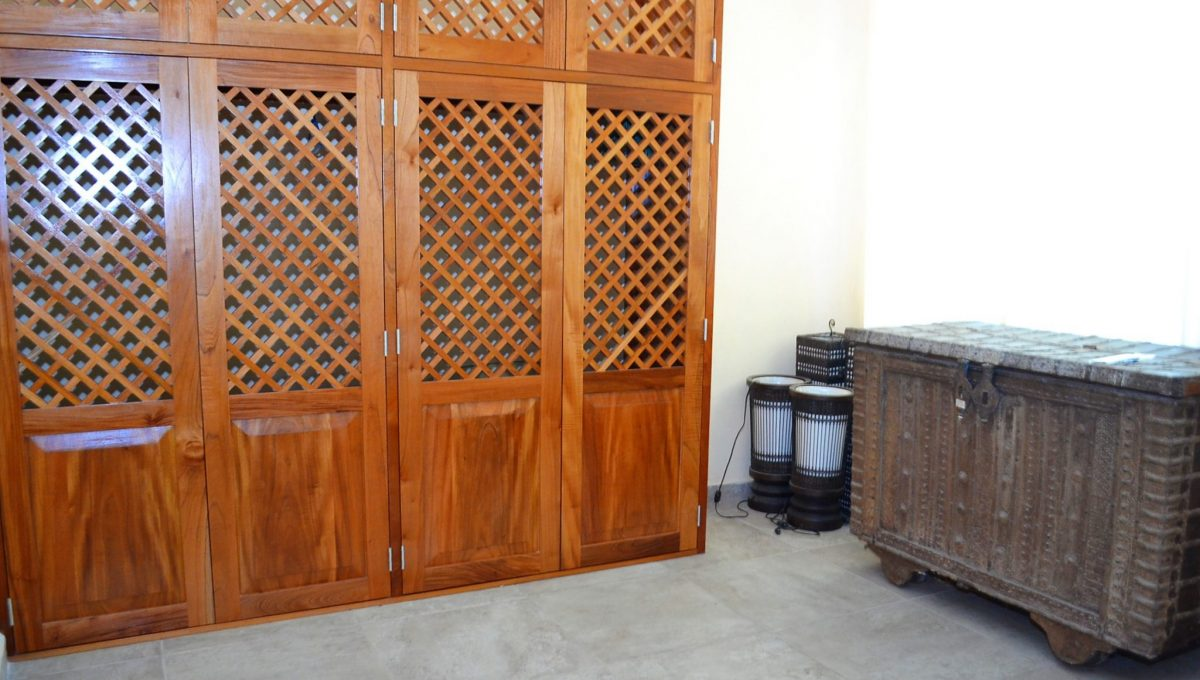 Apartment Loma - Puerto Vallarta Vacation Rental (12)