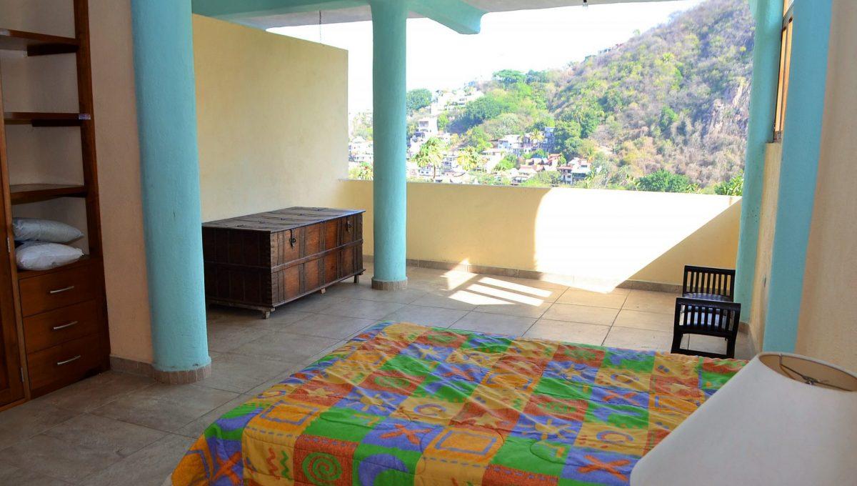 Apartment Loma - Puerto Vallarta Vacation Rental (18)