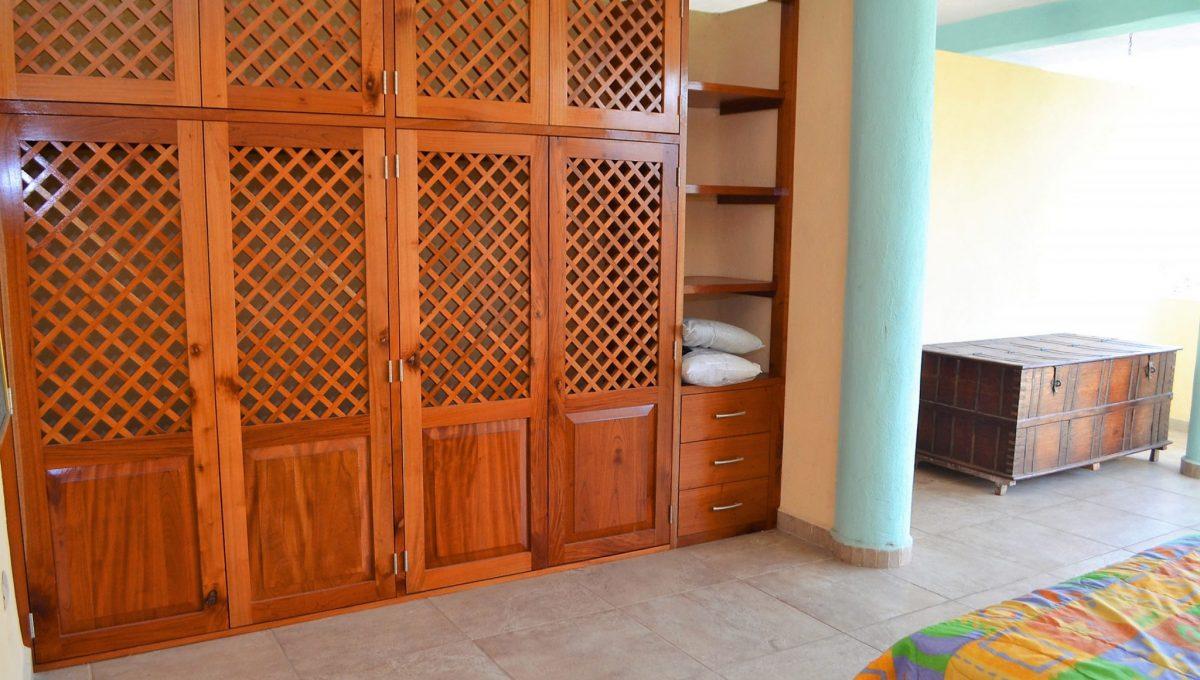 Apartment Loma - Puerto Vallarta Vacation Rental (19)