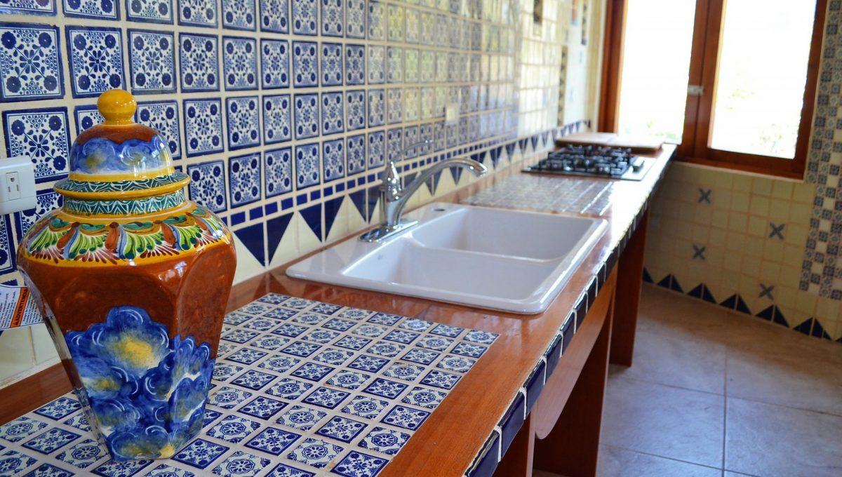 Apartment Loma - Puerto Vallarta Vacation Rental (2)