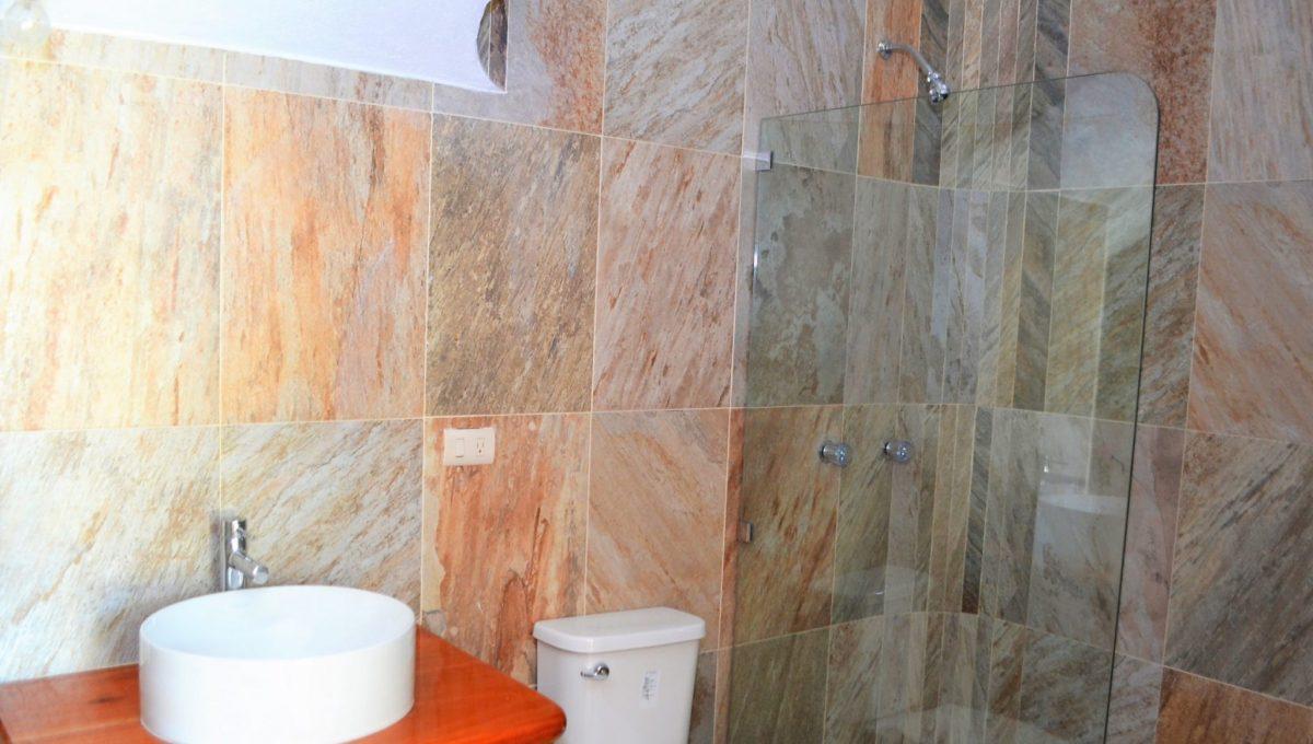 Apartment Loma - Puerto Vallarta Vacation Rental (20)