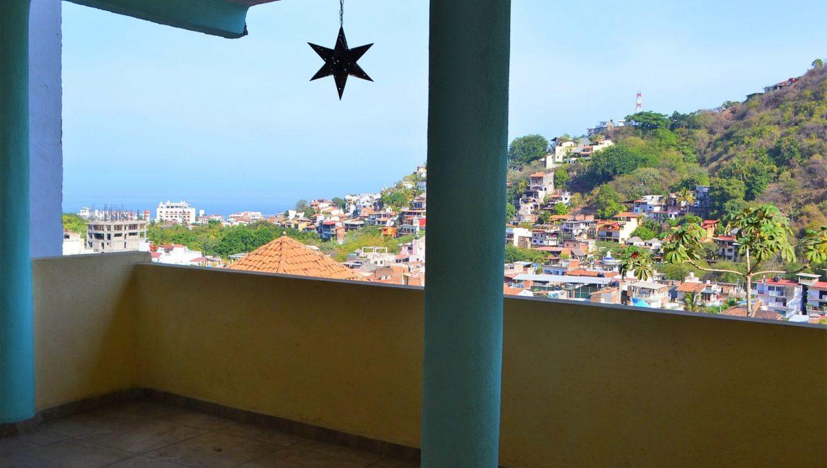 Apartment Loma - Puerto Vallarta Vacation Rental (21)