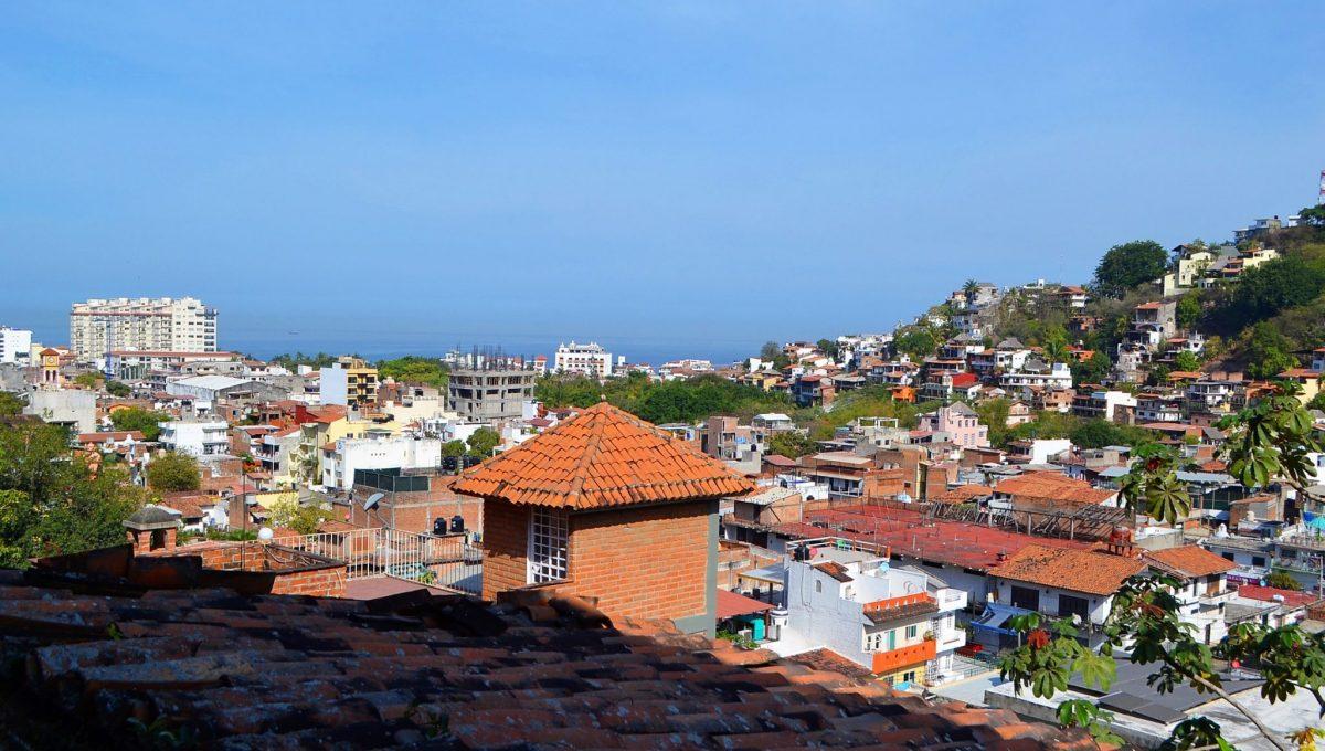 Apartment Loma - Puerto Vallarta Vacation Rental (23)