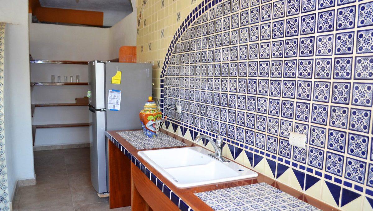 Apartment Loma - Puerto Vallarta Vacation Rental (3)