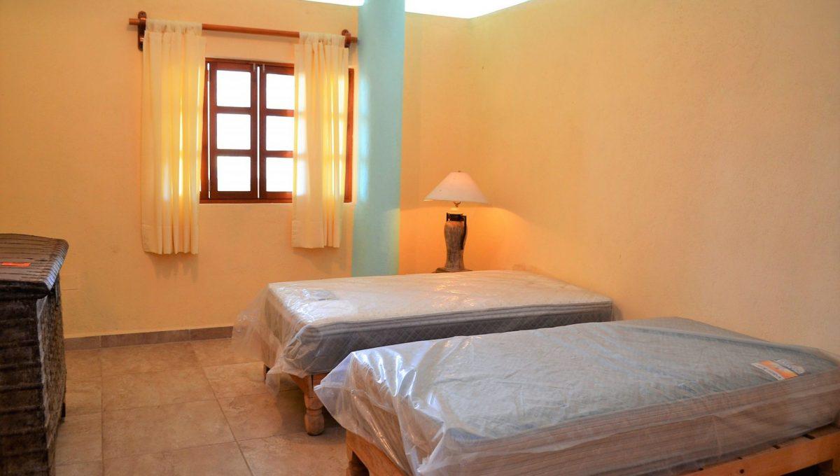 Apartment Loma - Puerto Vallarta Vacation Rental (33)