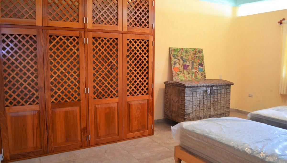 Apartment Loma - Puerto Vallarta Vacation Rental (34)