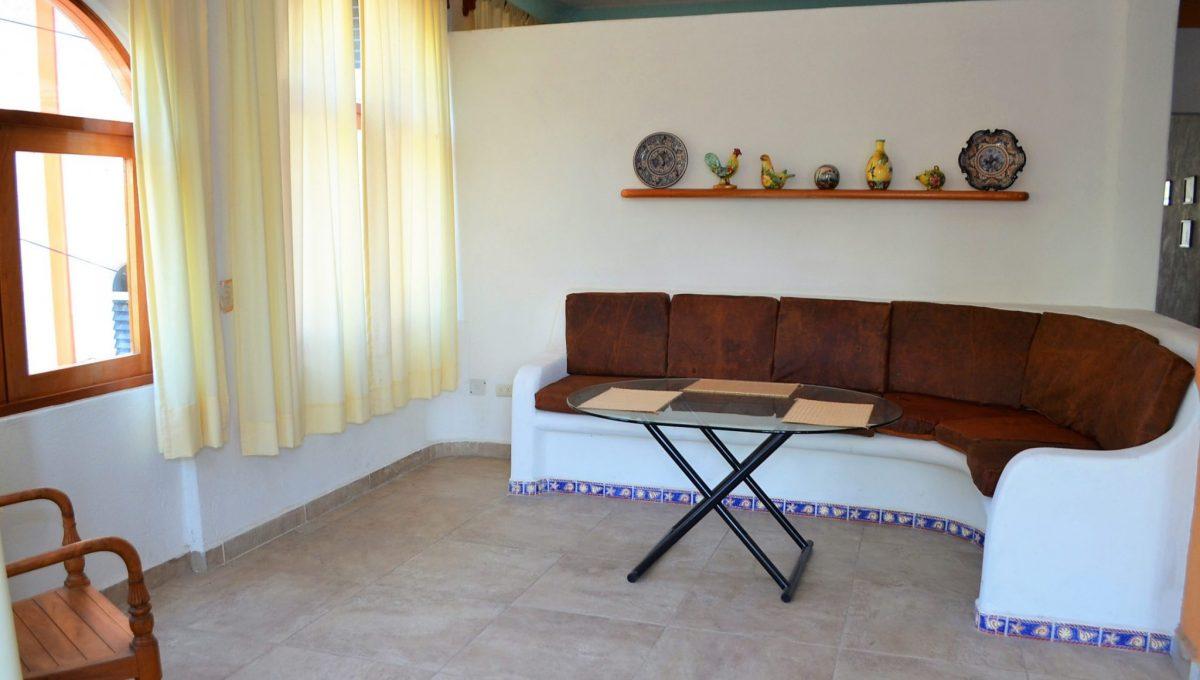 Apartment Loma - Puerto Vallarta Vacation Rental (5)