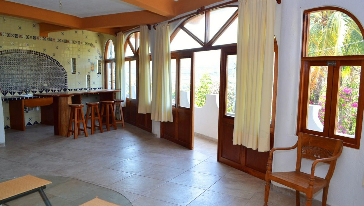 Apartment Loma - Puerto Vallarta Vacation Rental (6)