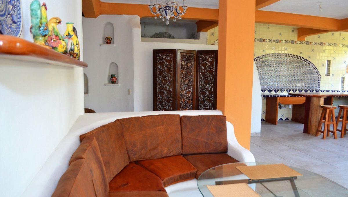 Apartment Loma - Puerto Vallarta Vacation Rental (7)