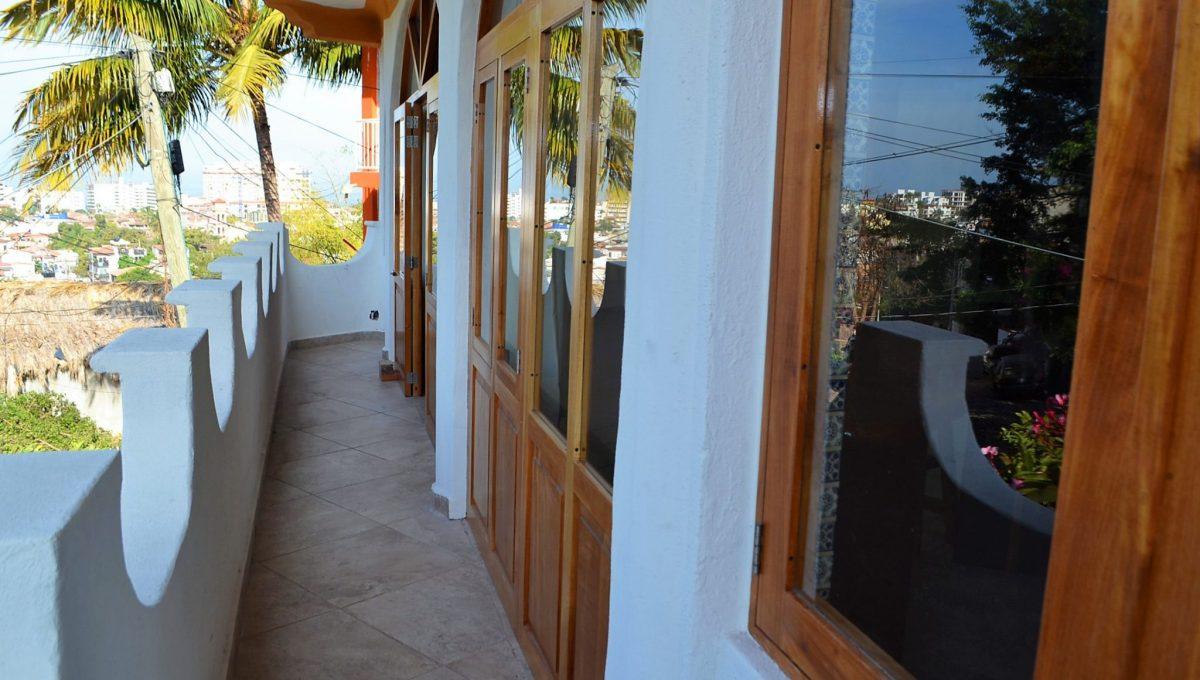 Apartment Loma - Puerto Vallarta Vacation Rental (8)