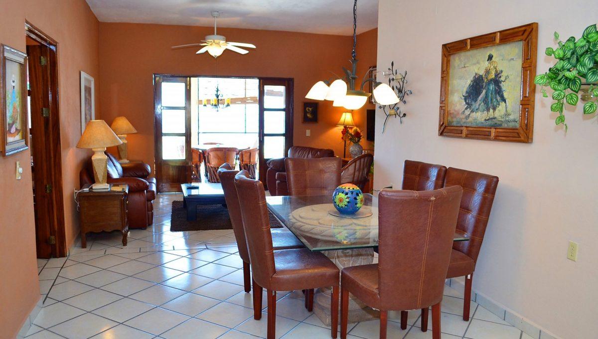Apartment Misty - Puerto Vallarta Long Term Rentals (1)