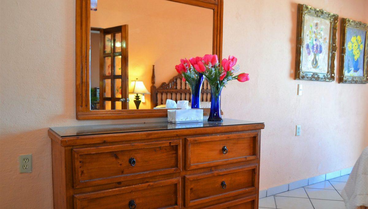 Apartment Misty - Puerto Vallarta Long Term Rentals (11)