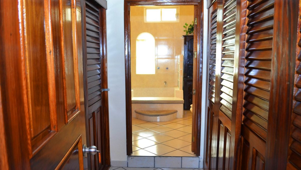 Apartment Misty - Puerto Vallarta Long Term Rentals (12)