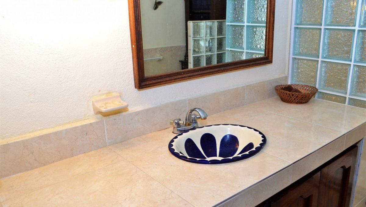 Apartment Misty - Puerto Vallarta Long Term Rentals (13)