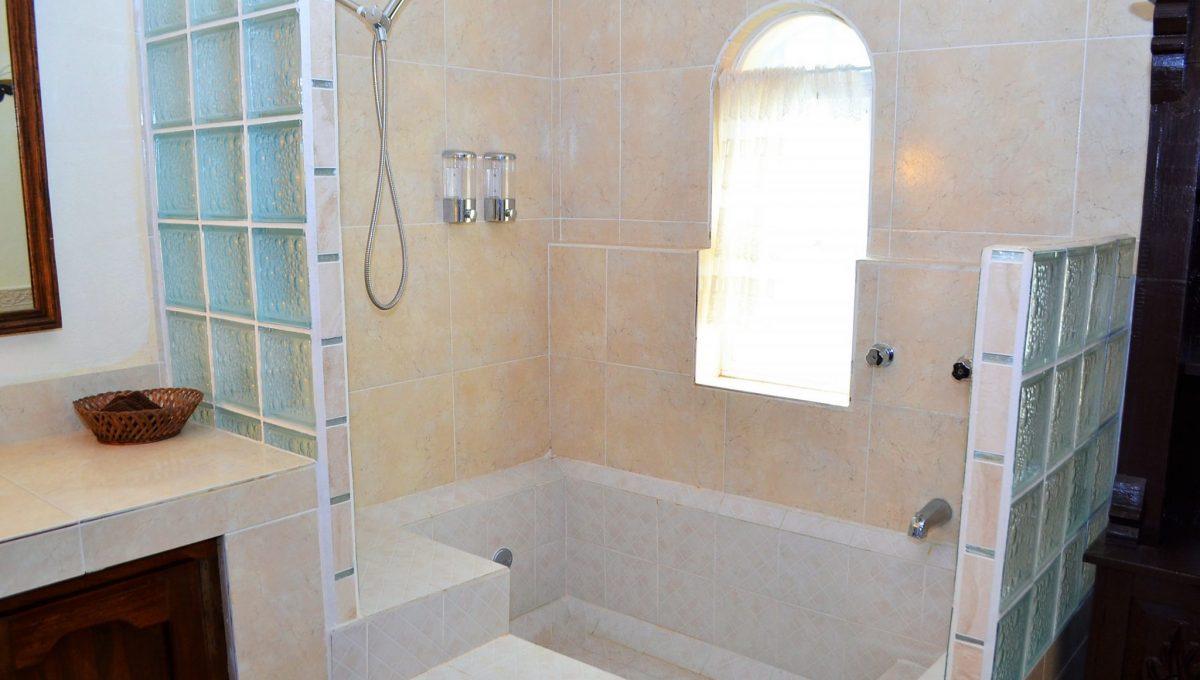 Apartment Misty - Puerto Vallarta Long Term Rentals (14)