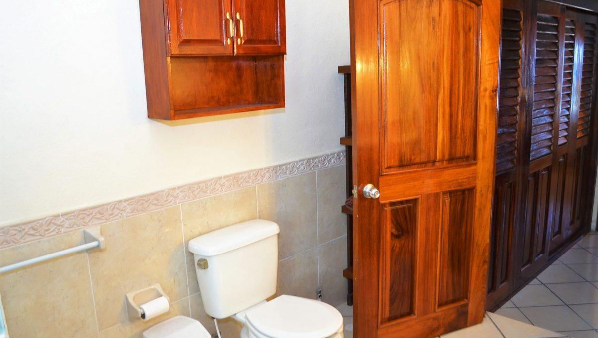 Apartment Misty - Puerto Vallarta Long Term Rentals (15)