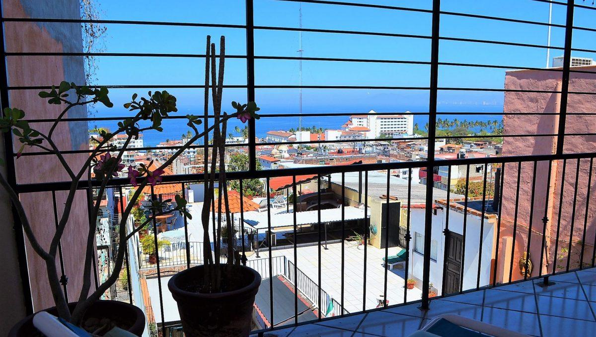 Apartment Misty - Puerto Vallarta Long Term Rentals (17)