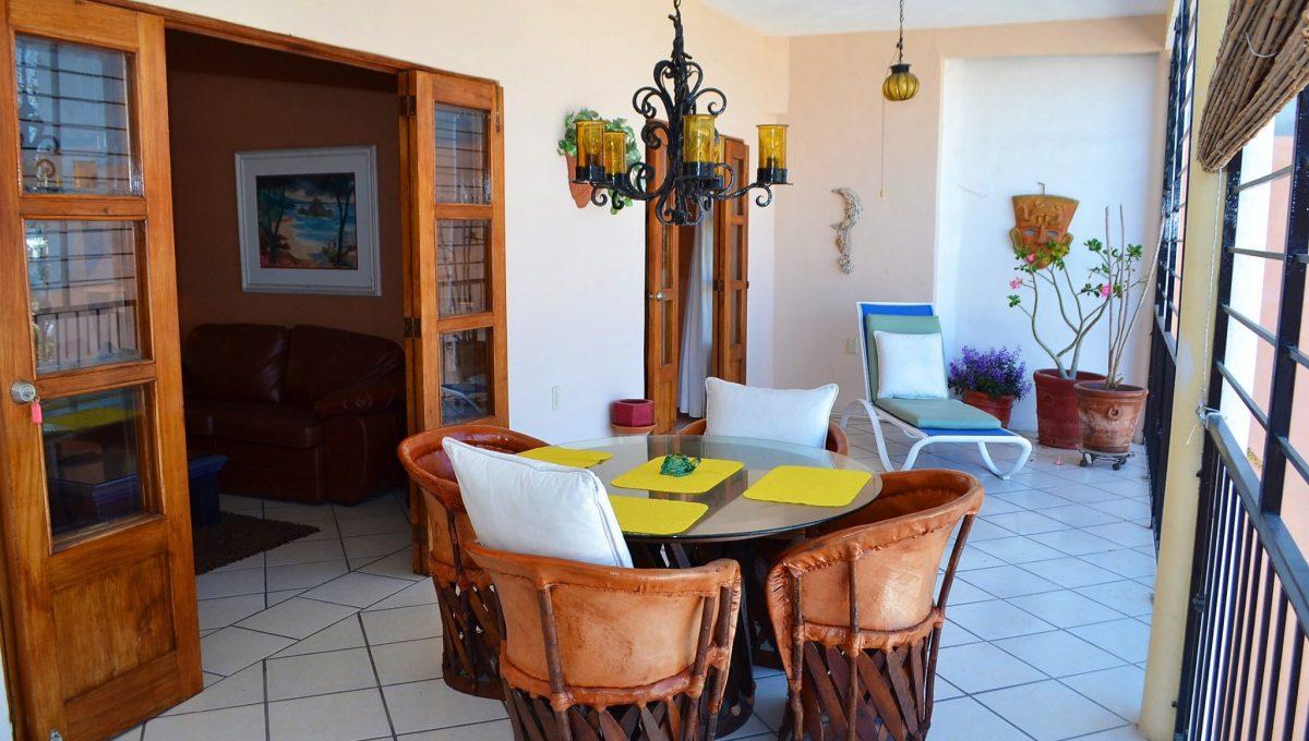 Apartment Misty - Puerto Vallarta Long Term Rentals (21)