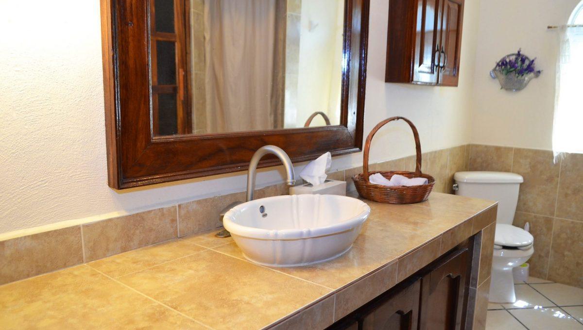 Apartment Misty - Puerto Vallarta Long Term Rentals (23)