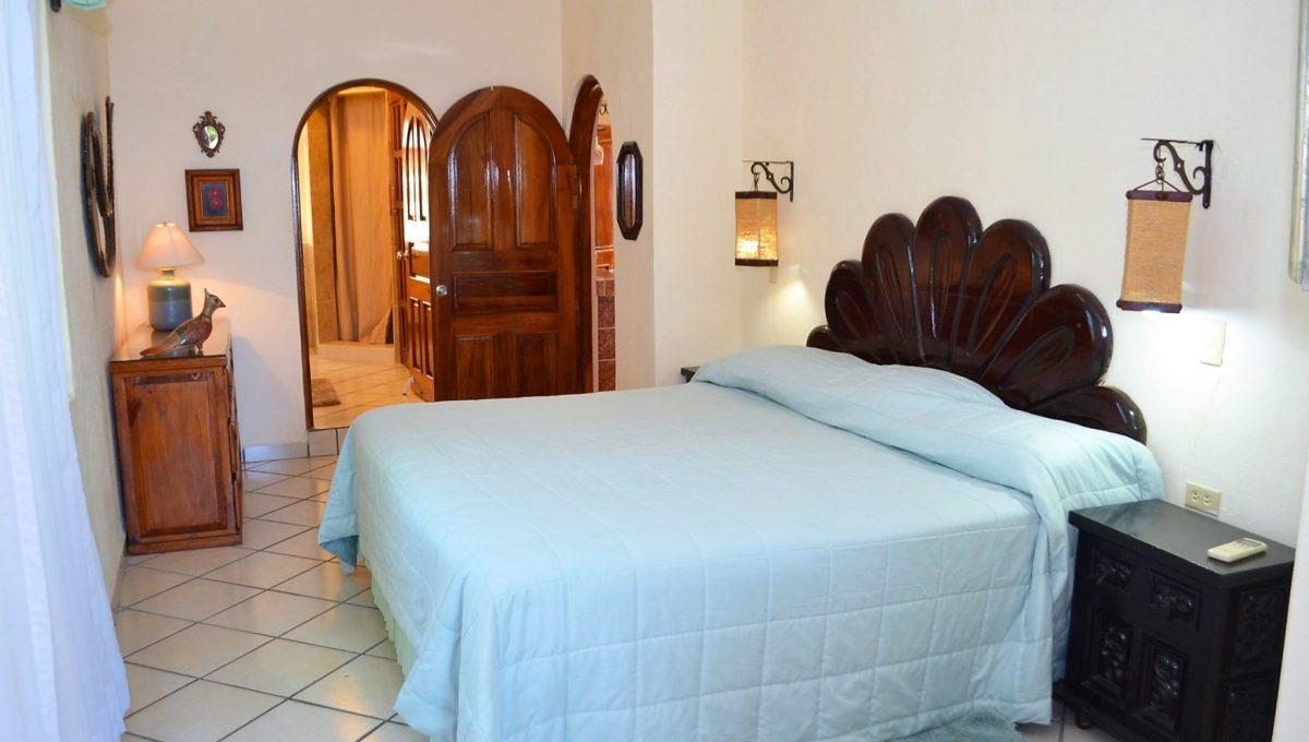 Apartment Misty - Puerto Vallarta Long Term Rentals (26)