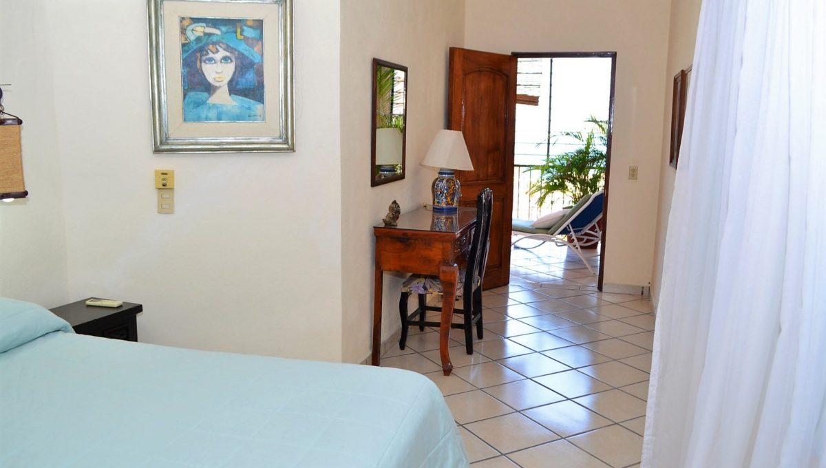 Apartment Misty - Puerto Vallarta Long Term Rentals (28)