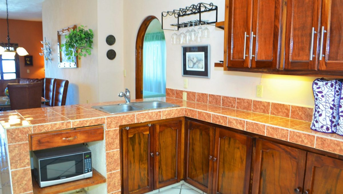 Apartment Misty - Puerto Vallarta Long Term Rentals (3)