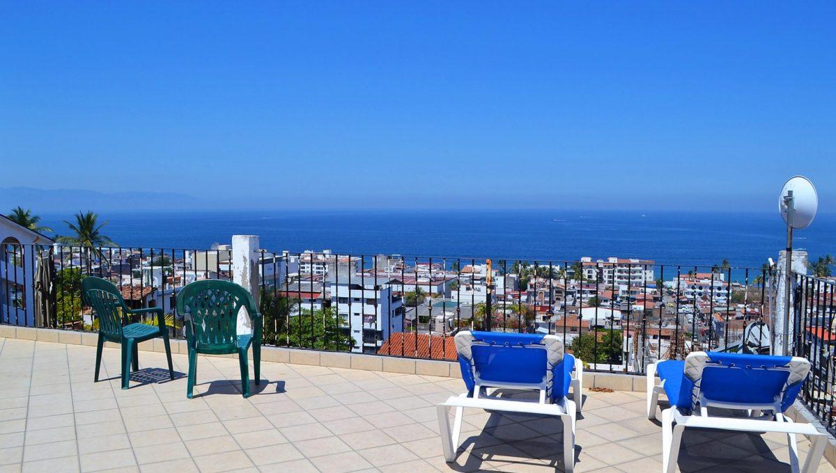 Apartment Misty - Puerto Vallarta Long Term Rentals (32)