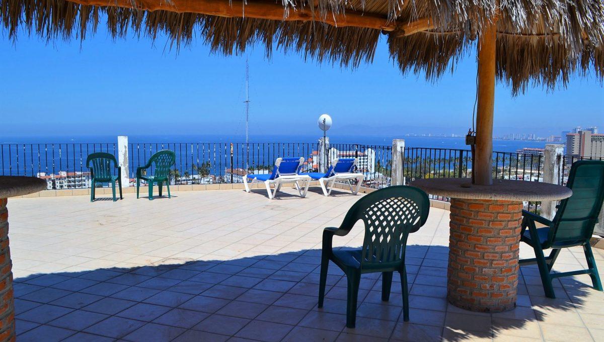 Apartment Misty - Puerto Vallarta Long Term Rentals (33)