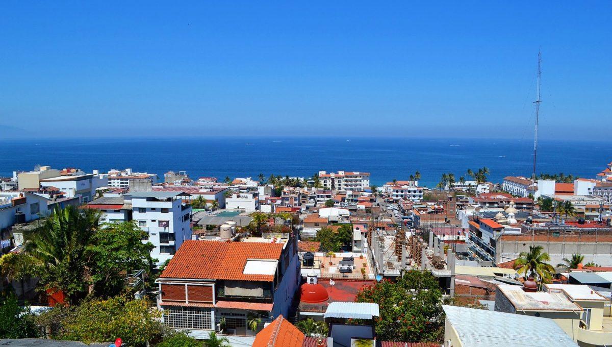 Apartment Misty - Puerto Vallarta Long Term Rentals (34)
